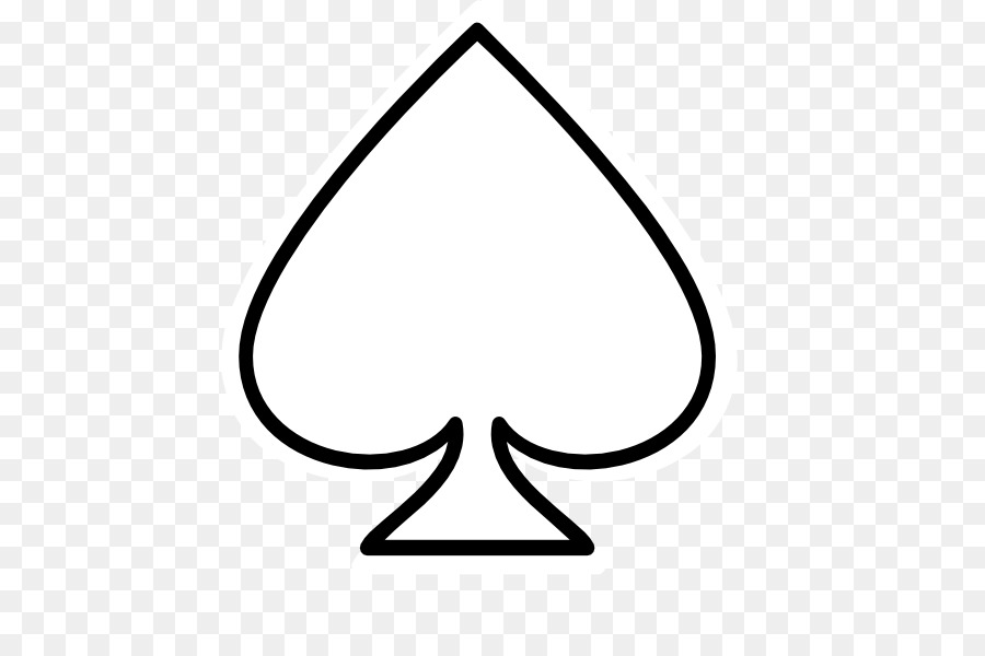 Bucket And Spade Ace Of Spades Clip Art Ace Card Png Download