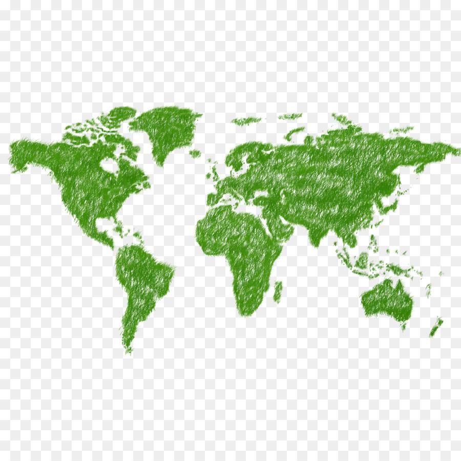 Globe world map united states india world map png download 1280 globe world map united states india world map gumiabroncs Image collections