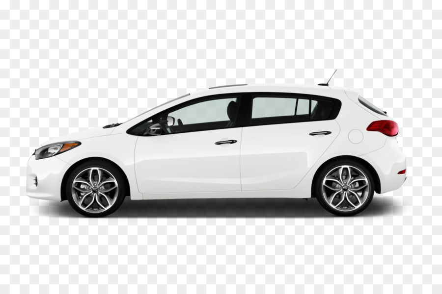 2016 Kia Forte5 2014 Kia Forte 2018 Kia Forte Car   Kia