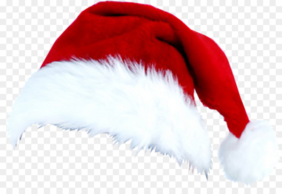 dccad3d25f0dc Bonnet Christmas Hat Santa Claus - beanie png download - 1276 855 ...