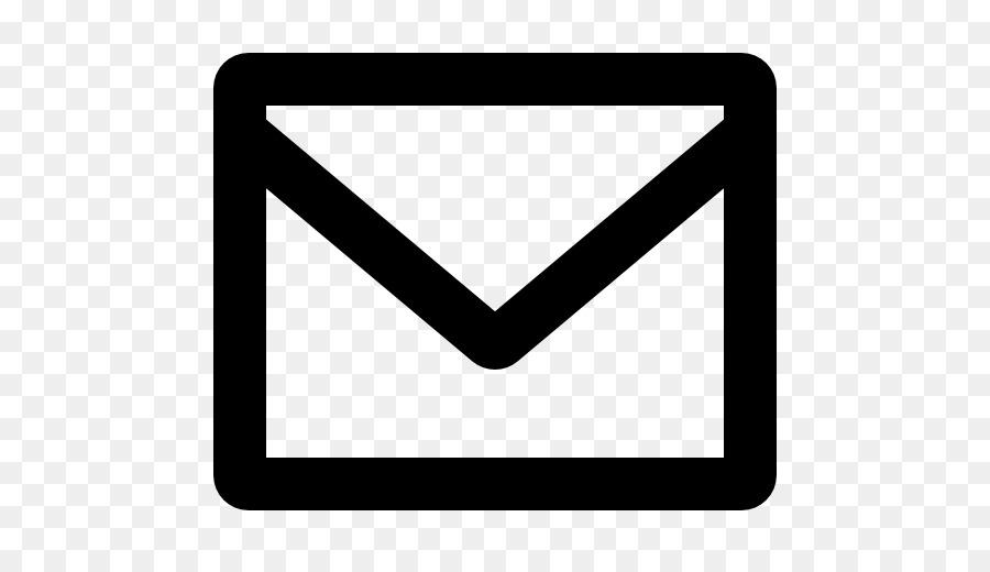 Email Symbol Computer Icons Encapsulated Postscript Send Email