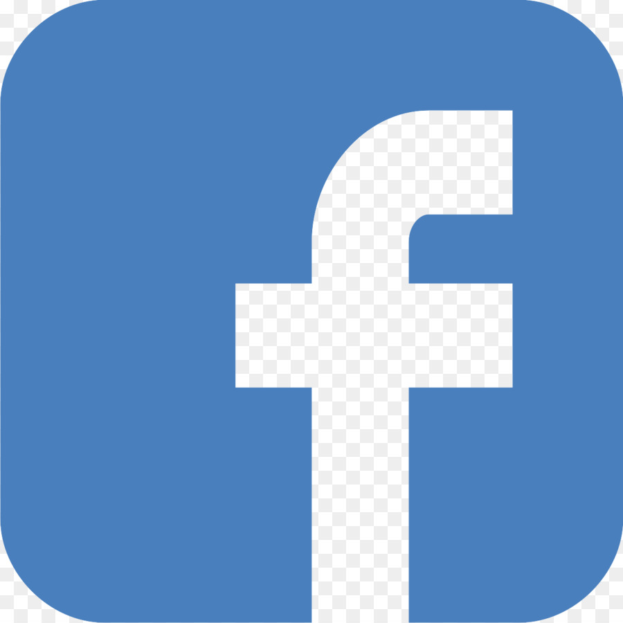 facebook computer icons social media logo logo facebook png rh kisspng com download facebook logo png download facebook logo png