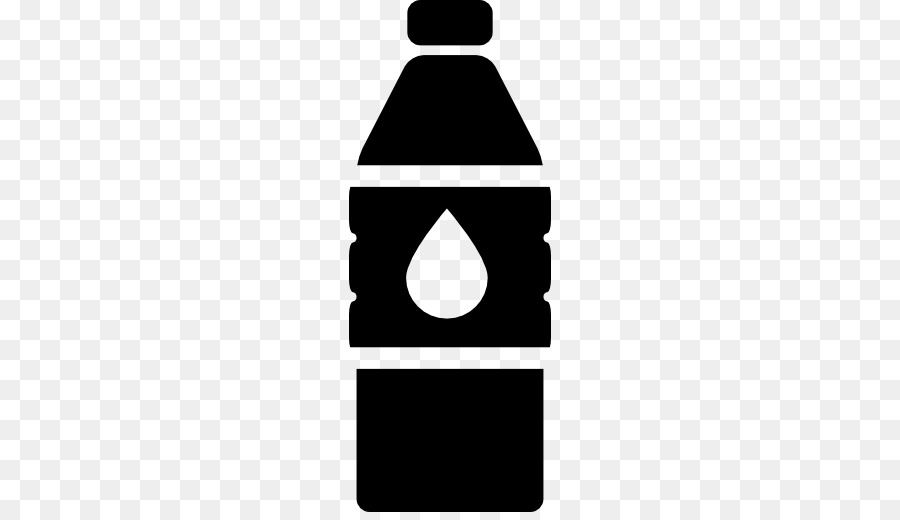 Computer Icons Bottle Encapsulated Postscript Water Mineral Water