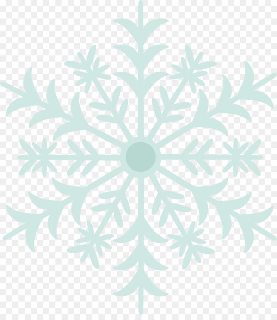 Scrapbooking Copo De Nieve De Papel - Copo de nieve Formatos De ...