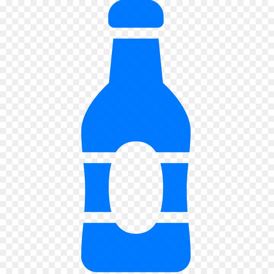 Root Beer Leffe Bottle Beer Glasses Beer Bottle Png Download