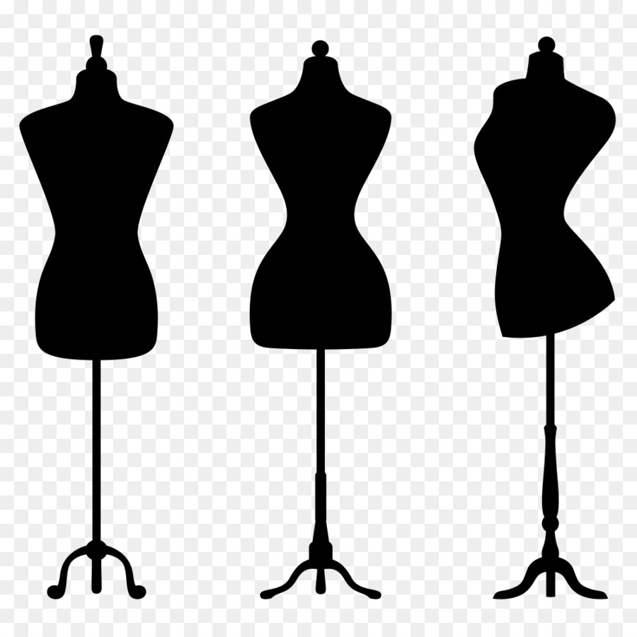 mannequin dress form royalty free clip art costura png Shoe Clip Art Black and White Black and White Heart Clip Art