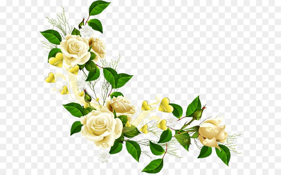 border flowers clip art corner flower png download 650 555 free transparent petal png Vintage Arrow Clip Art Cool Arrow Vector
