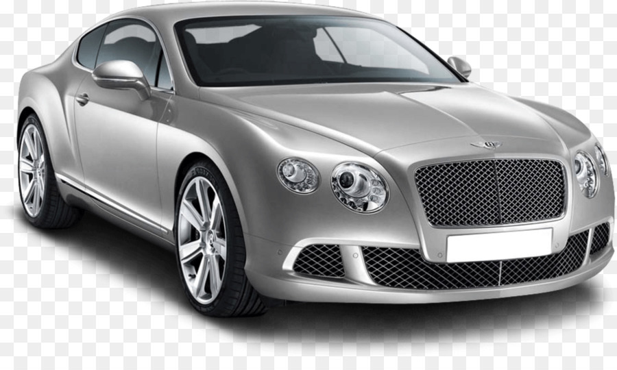 Elegant 2011 Bentley Continental GTC Car Luxury Vehicle   Bentley