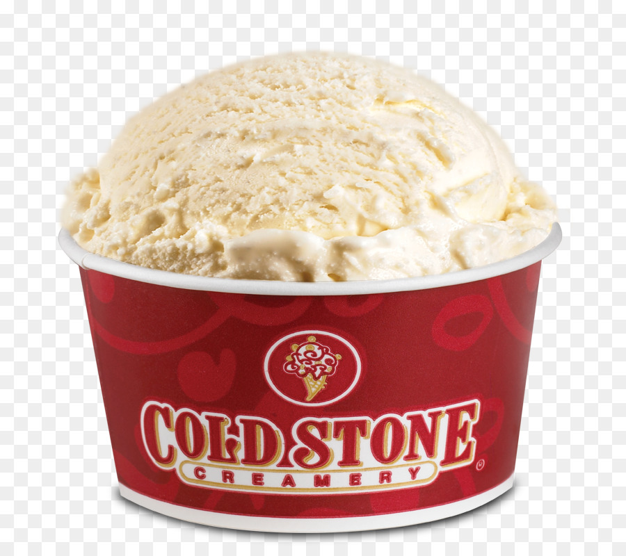 Ice Cream Cake Cold Stone Creamery Birthday Cake Stone Cold Png