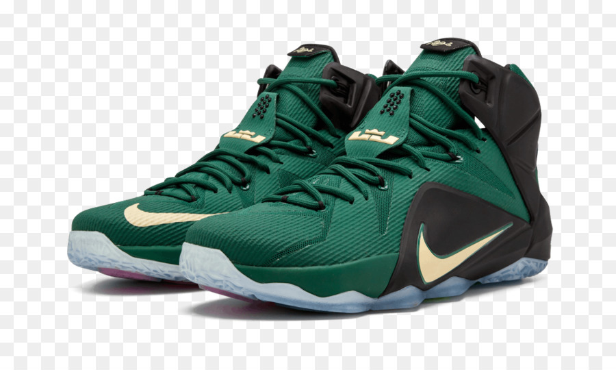 c05303ca8afc Air Force Shoe Sneakers Nike Sportswear - lebron james png download ...