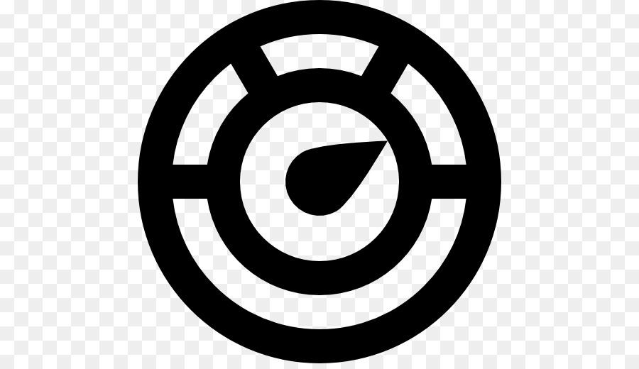 registered trademark symbol united states trademark law copyright speedometer