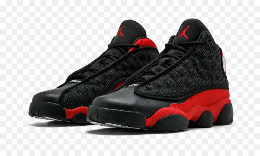 Shoe Jumpman Lebron Download Locker Foot Png James Nike Jordan Air qrCUwr