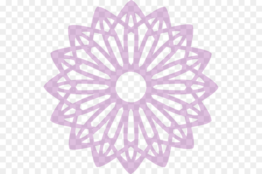 Islamic Geometric Patterns Islamic Art Symbols Of Islam Purple