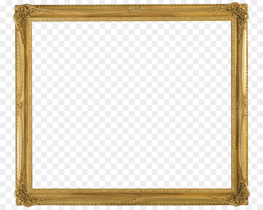 Picture Frames Stock photography Gold Framing - frame wood png ...