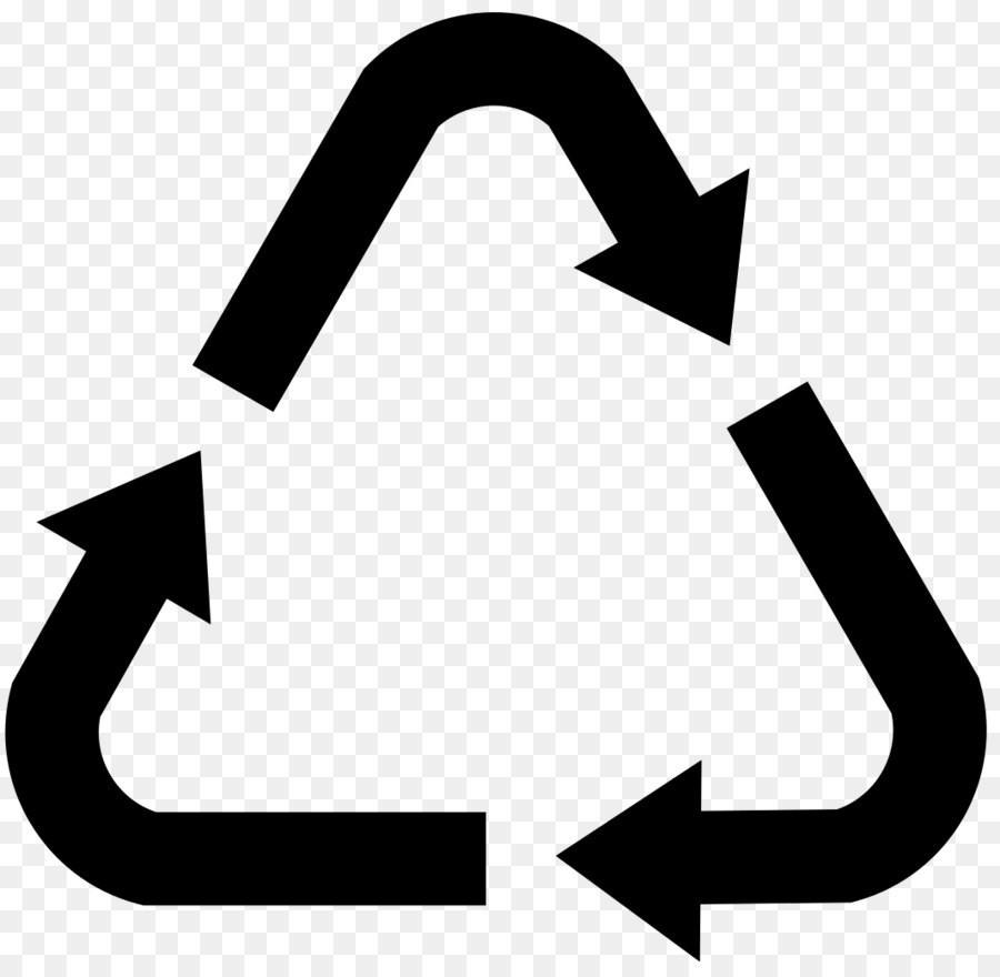 Polyethylene Terephthalate Plastic Recycling Plastic Recycling
