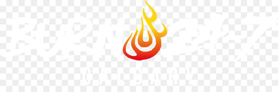 Flame Cartoon png download - 1920*619 - Free Transparent