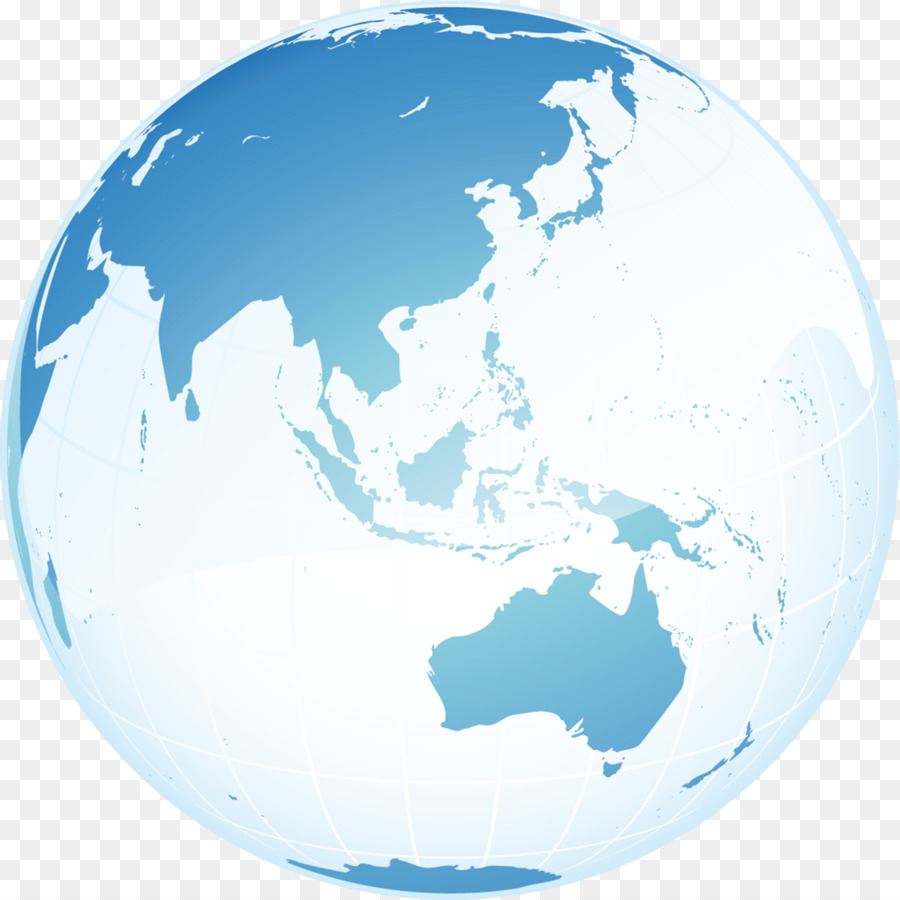 map east asia globe asia pacific world globe