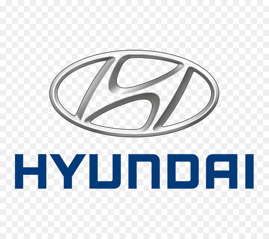 Hyundai Motor Company Car Hyundai Accent Logo Lincoln Motor
