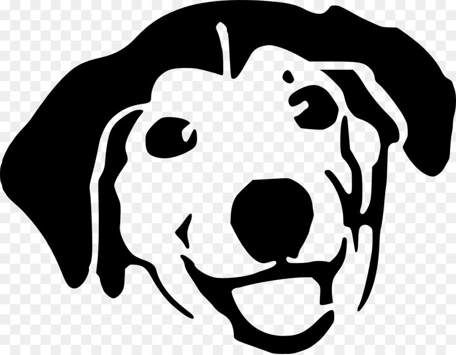 Shih tzu dog embroidery design file instant download animals.
