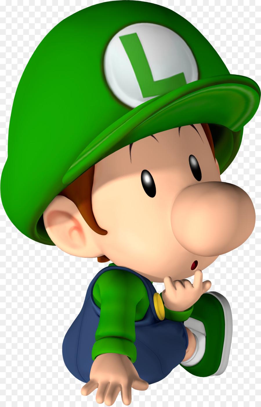 Mario Bros Luigi Kart Wii Princess Peach