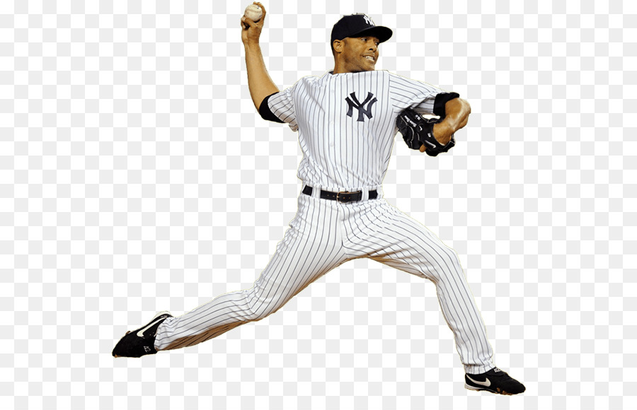 new york giants baseball uniforms