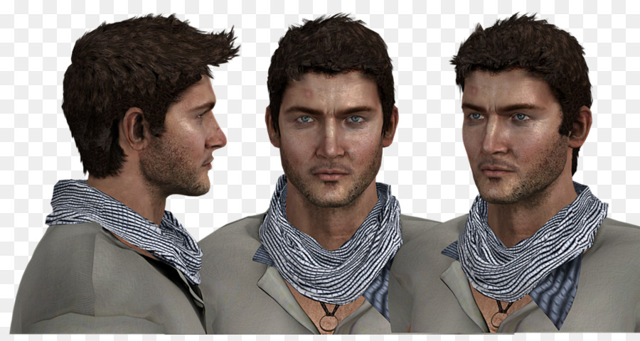 Uncharted Nathan Drake Collection Uncharted 4 A Thief S End