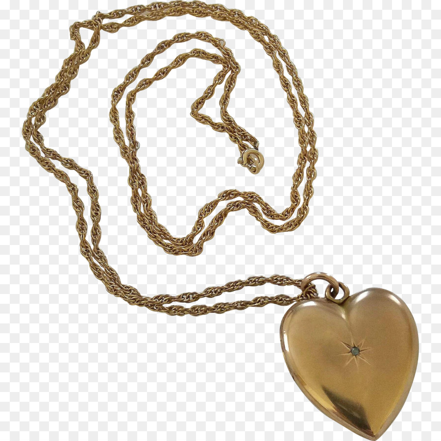 Locket jewellery necklace charms pendants gold filled jewelry locket jewellery necklace charms pendants gold filled jewelry pendant aloadofball Image collections