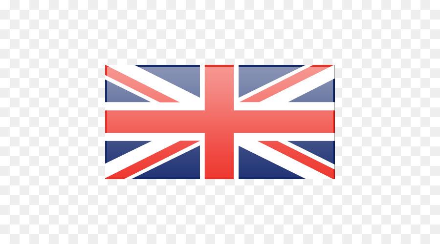 Bandera Del Reino Unido Enchufe De Zazzle Kate Mara Png Dibujo