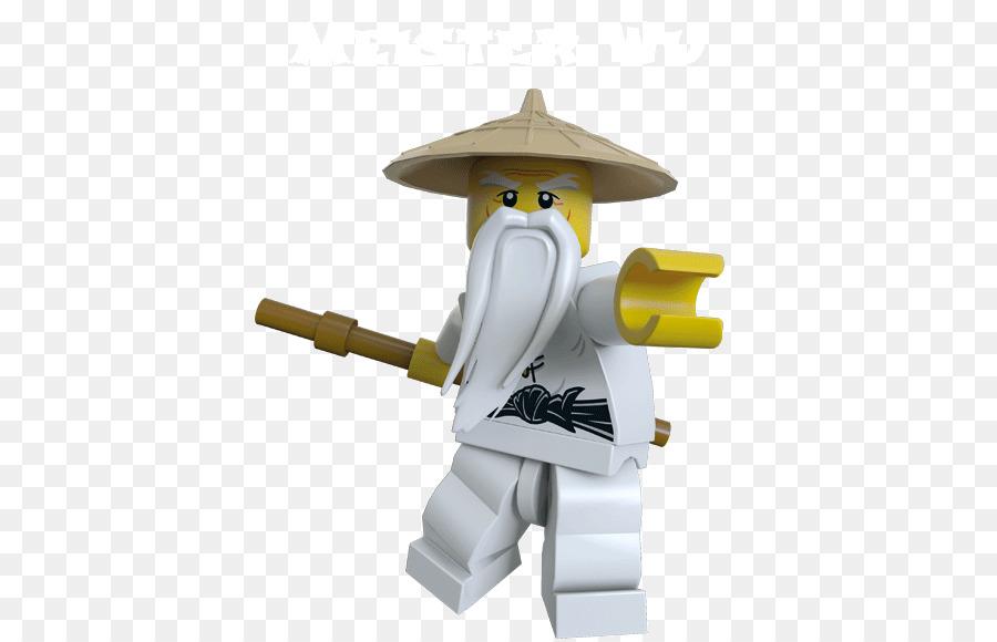 lloyd garmadon legoland deutschland resort sensei wu lego ninjago