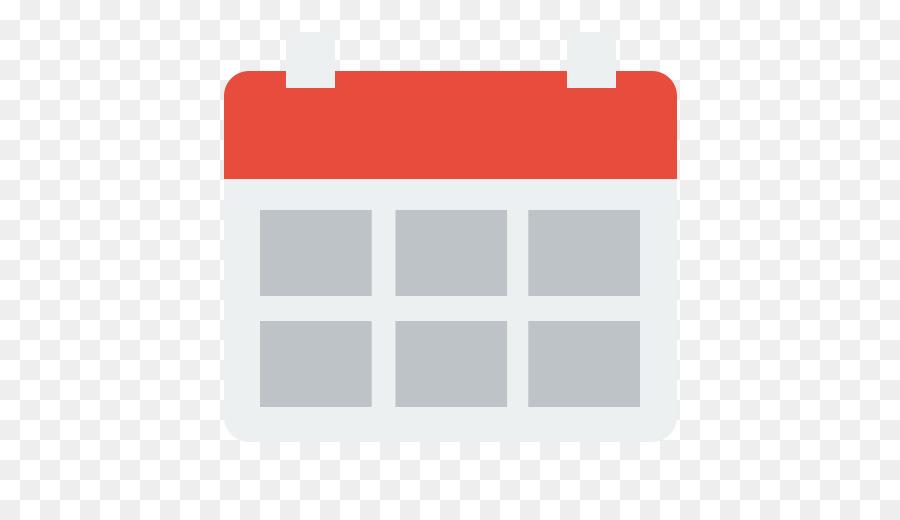 computer icons calendar date date picker android calendar