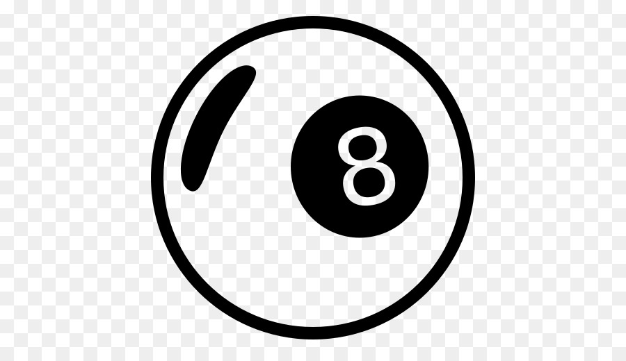 8 Ball Pool 8ball Champions Game Clip Art