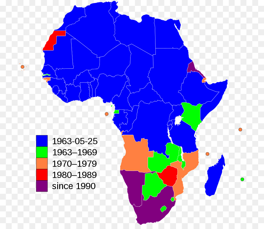 African Union Map.Map Cartoon Png Download 768 768 Free Transparent Africa Png