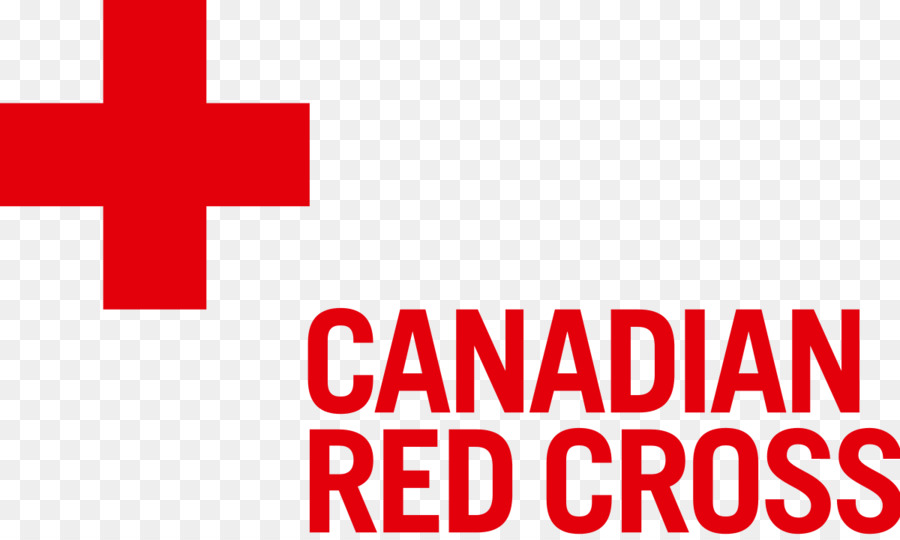 Canada Canadian Red Cross American Red Cross Donation International