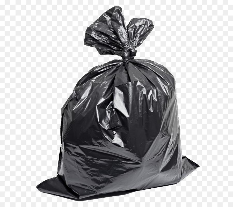 Plastic Bag Bin Rubbish Bins Waste Paper Baskets Garbage