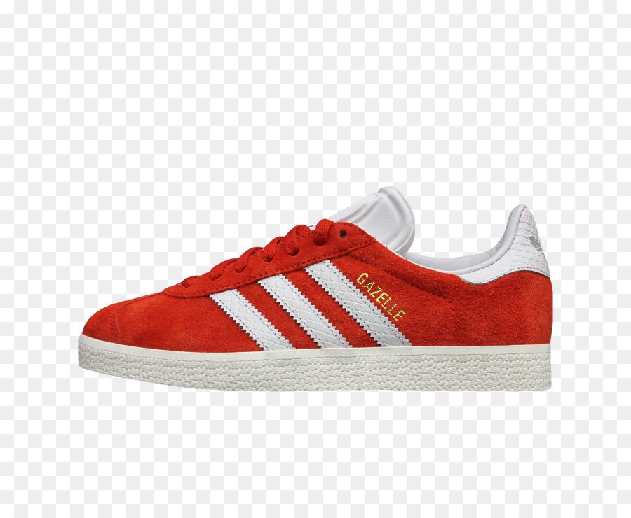 Sneaker Gazelle Png Drei Adidas Schuh Streifen Originals eW2IYH9ED