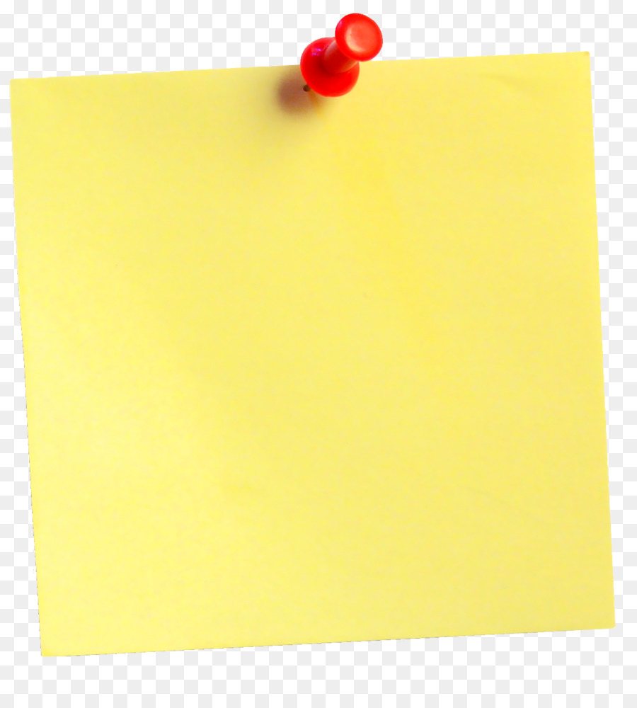 postit note paper link free sticky notes clip art post