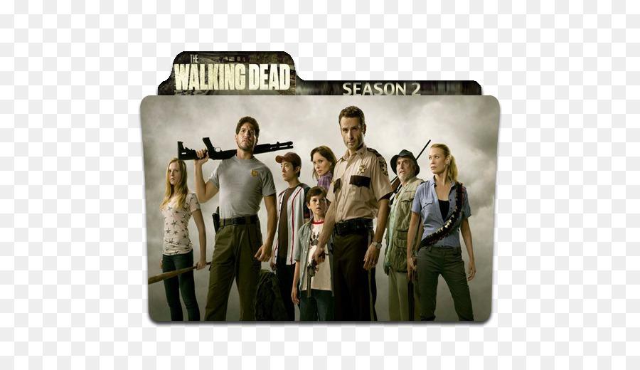 download season 1 of the walking dead