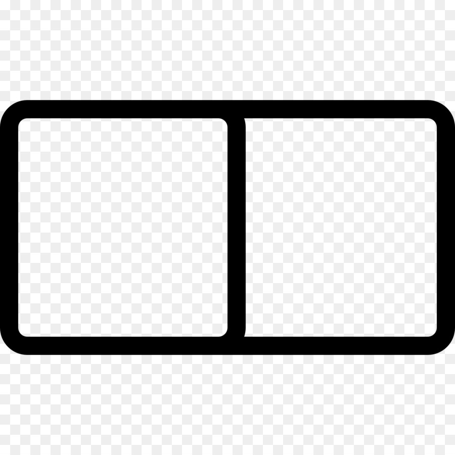Push Switch Computer Icons Iphone Symbol On Off Png Download