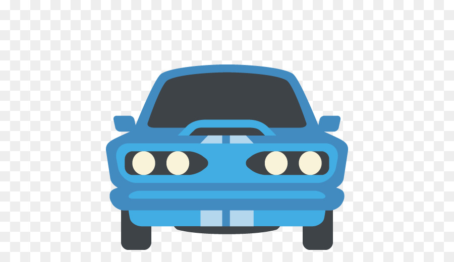 Car Emoji Oldsmobile Chevrolet Lexus   Race Car