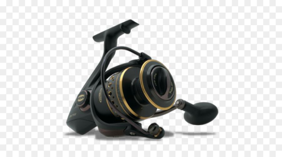 Carretes de pesca de Penn, Carretes de Pesca, Cañas de Pesca ...
