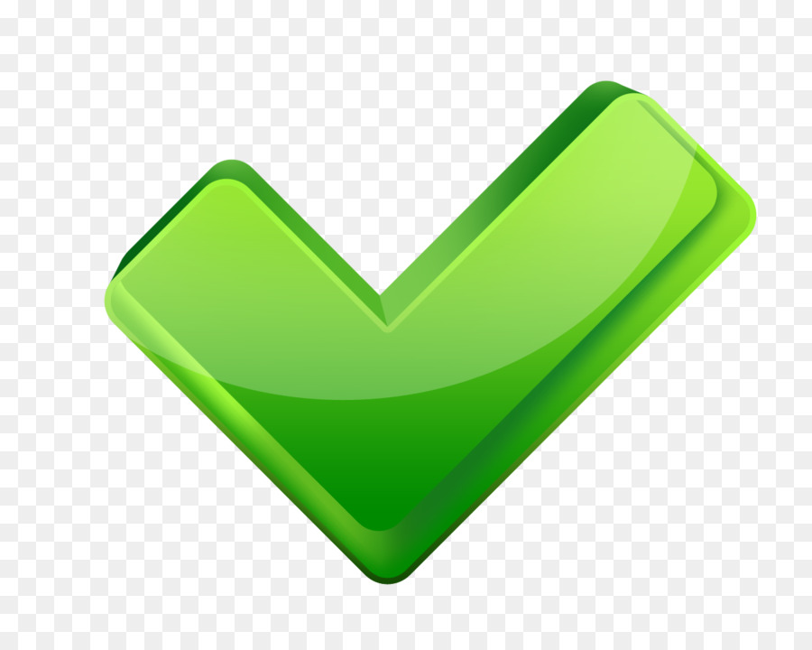 Check Mark Computer Icons Symbol Clip Art Tick Png Download 1280
