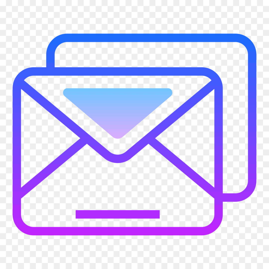 Excellent E Mail Computer Icons Symbol Clipart Munze Interior Design Ideas Jittwwsoteloinfo