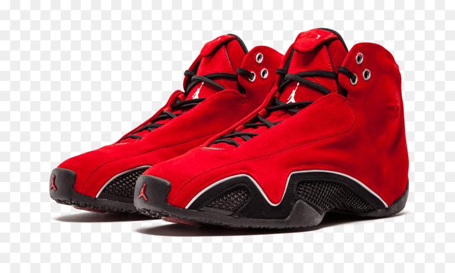 Air Jordan Shoe Nike Air Max Sneakers Suede - michael jordan png download -  1000 600 - Free Transparent Air Jordan png Download. f1e560c25