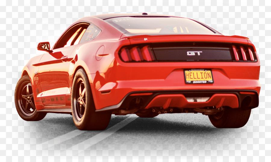 Sportwagen 2015 Ford Mustang Ford Mustang Mach 1 Boss 302 Mustang