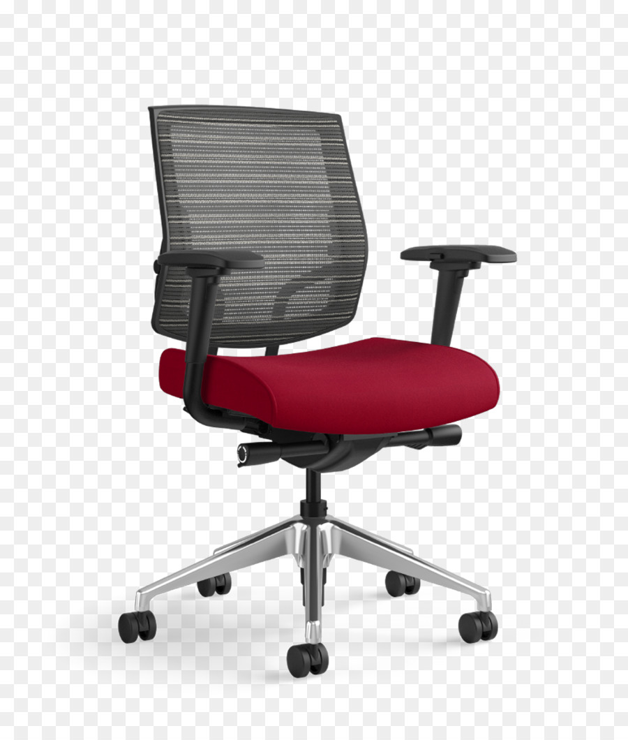 Office Desk Chairs Stool Furniture Sitonit Seating Chair