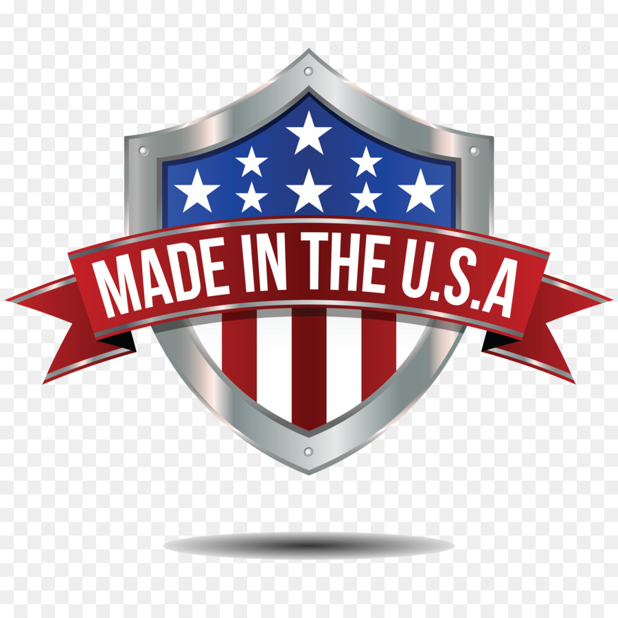 united states logo made in usa manufacturing usa png download rh kisspng com made in usa logo maker made in usa logo maker