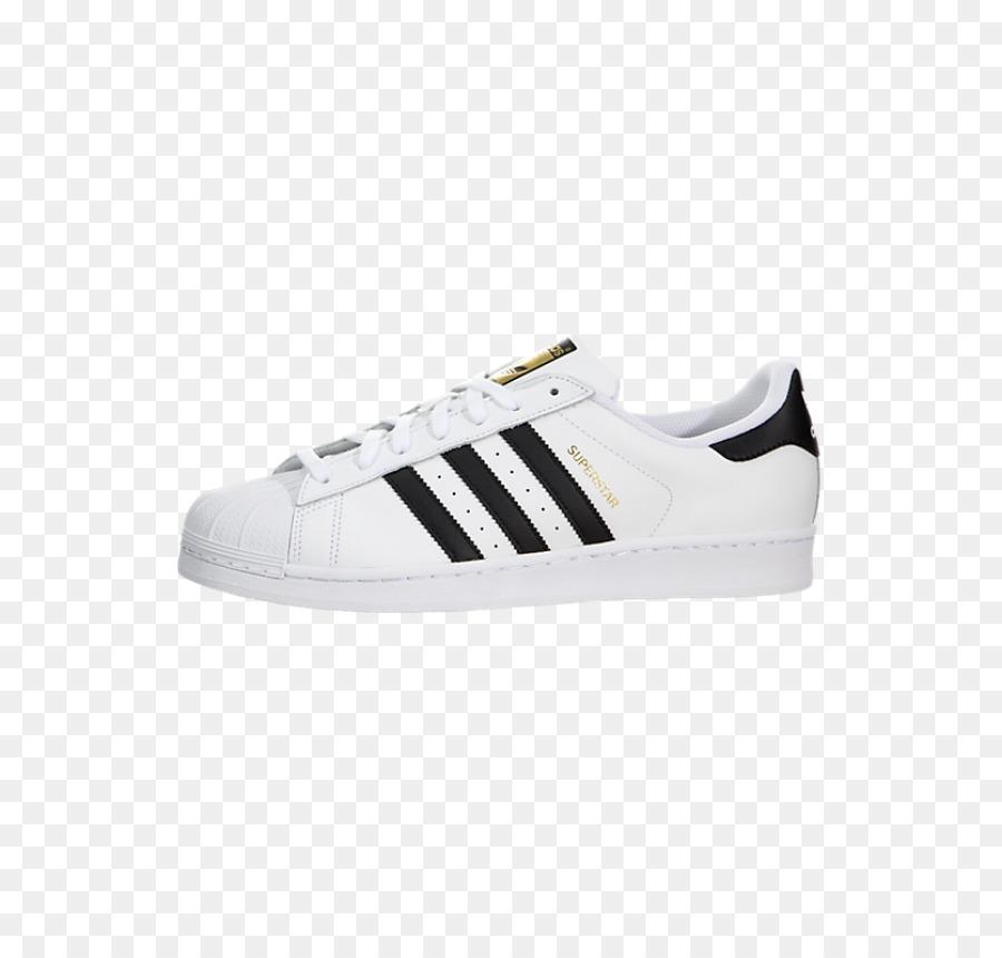Adidas Stan Smith Adidas Superstar Scarpe Adidas Originali Rita