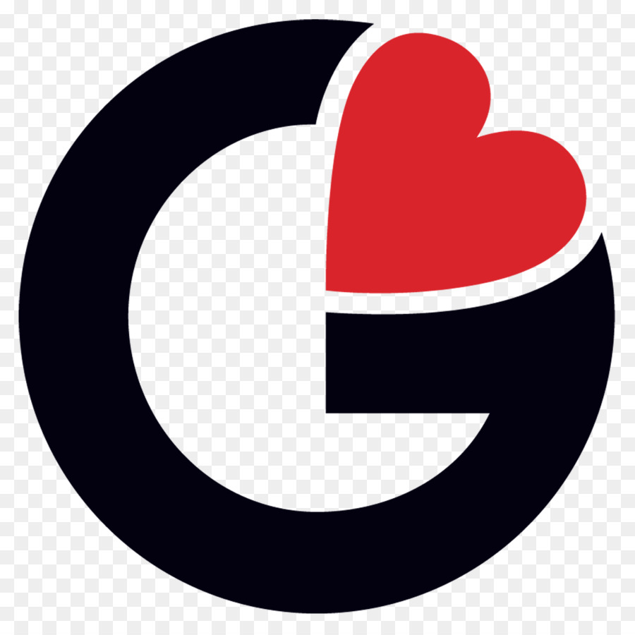 Ordinaire G Loves Weightlifting Gloves Leggings Clothing   Others 1122*1122  Transprent Png Free Download   Heart, Symbol, Brand.