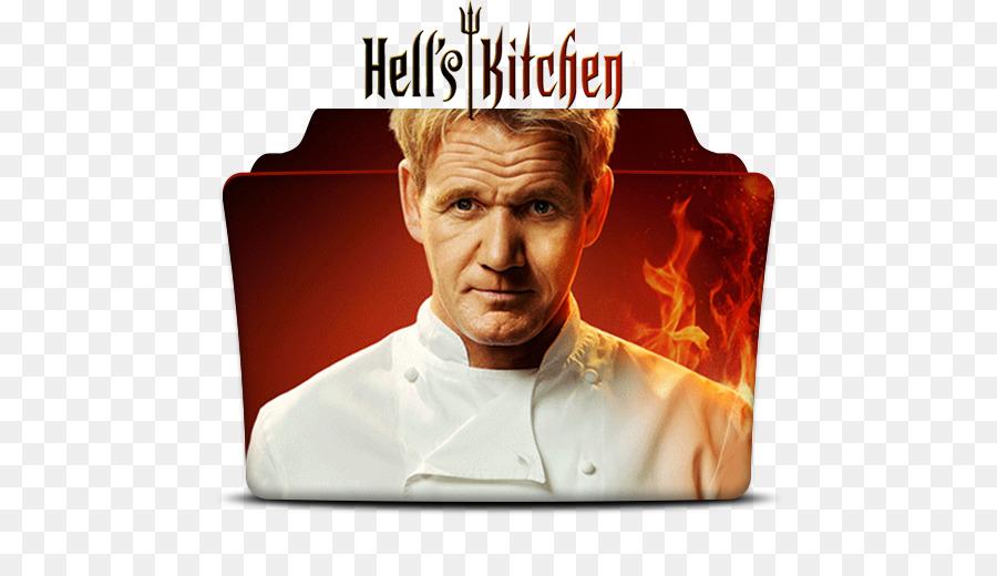 gordon ramsay hells kitchen us season 12 chef hells kitchen us season 15 hell - Hells Kitchen Season 12
