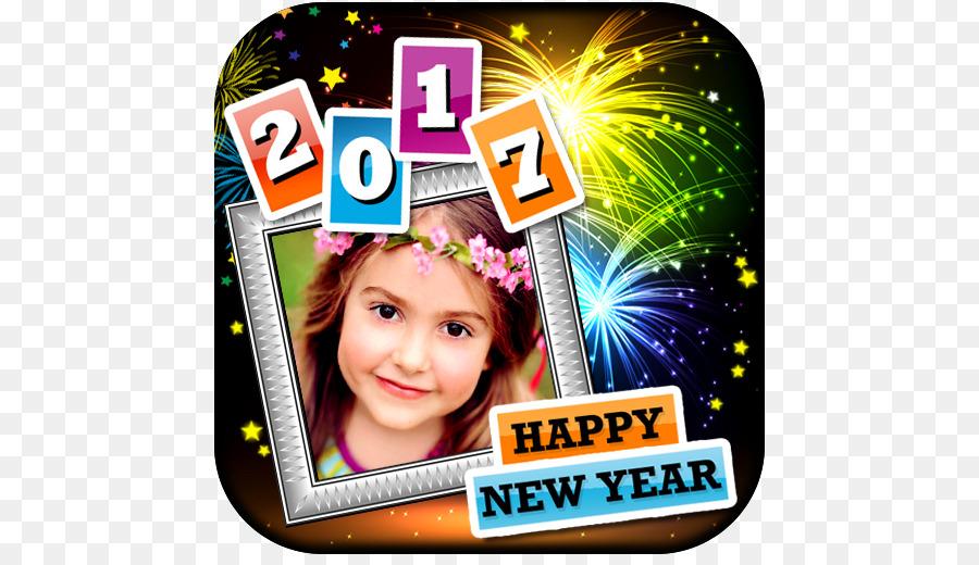 Happy New Year Sal Mubarak 64